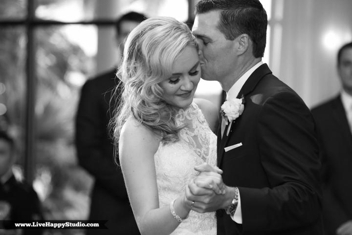 www.livehappystudio.com-orlando-wedding-photography-mission-inn-resort-24.jpg
