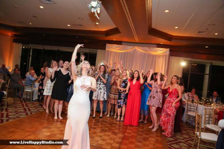 www.livehappystudio.com-orlando-wedding-photography-mission-inn-resort-28.jpg
