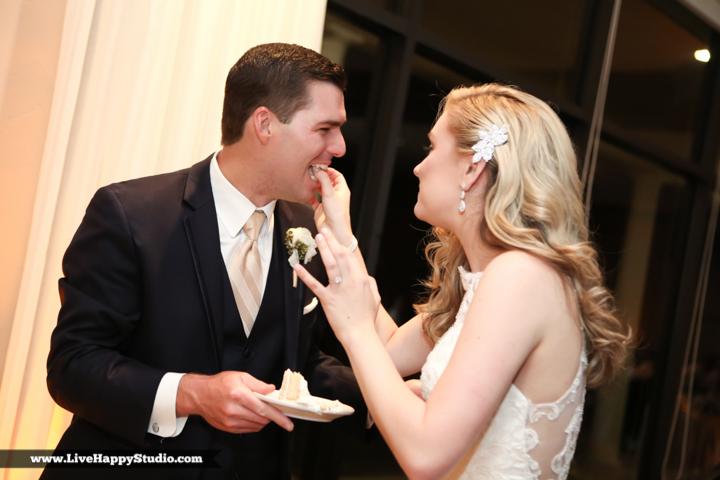 www.livehappystudio.com-orlando-wedding-photography-mission-inn-resort-31.jpg