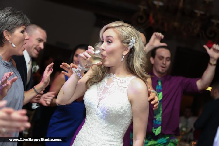 www.livehappystudio.com-orlando-wedding-photography-mission-inn-resort-33.jpg