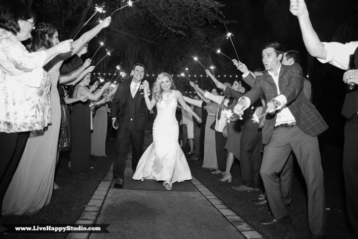 www.livehappystudio.com-orlando-wedding-photography-mission-inn-resort-35.jpg