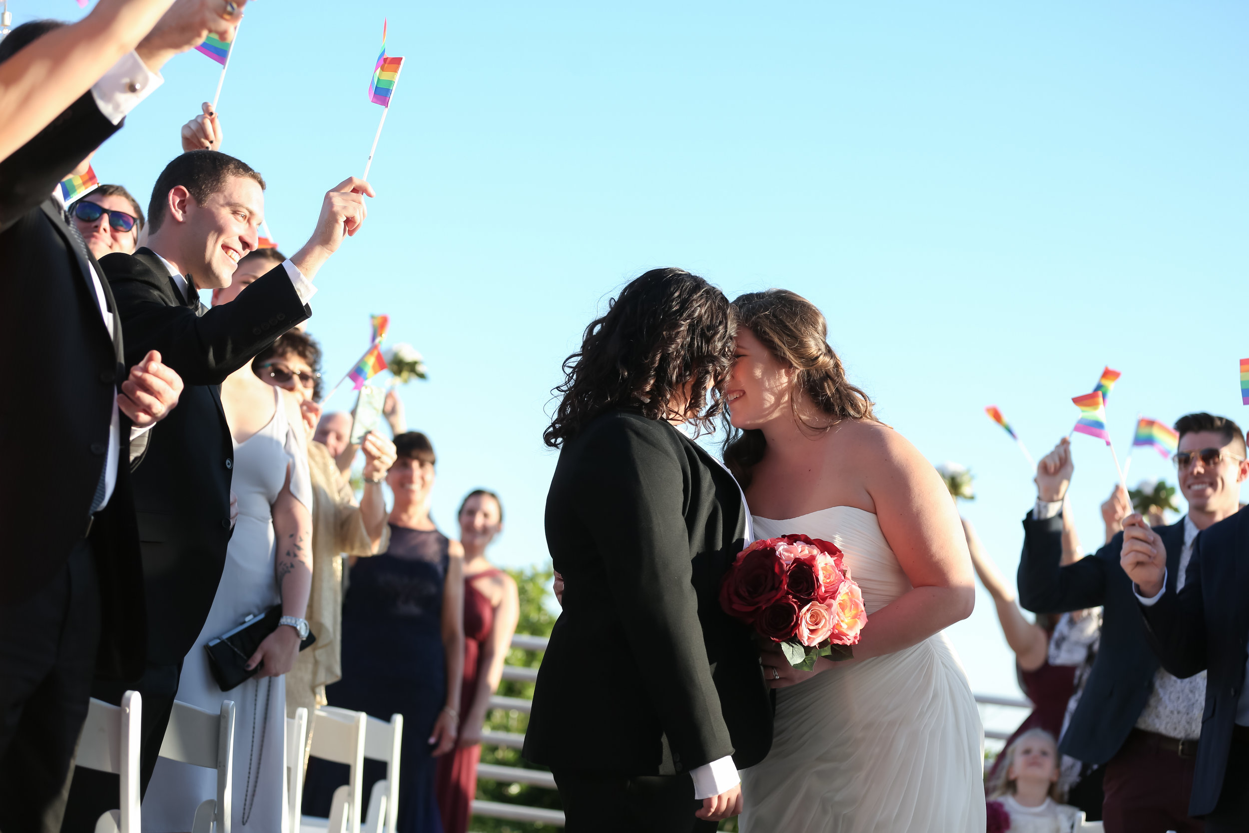 orlando-pride-same-sex-wedding-gay-rainbow-flag-orlando-wedding-photographer-live-happy-studio.jpg