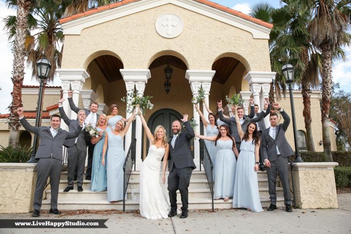 www,livehappystudio.com-orlando-wedding-photography-st-margaret-mary-catholic-church-multiple-ceremony-reception-sites.jpg