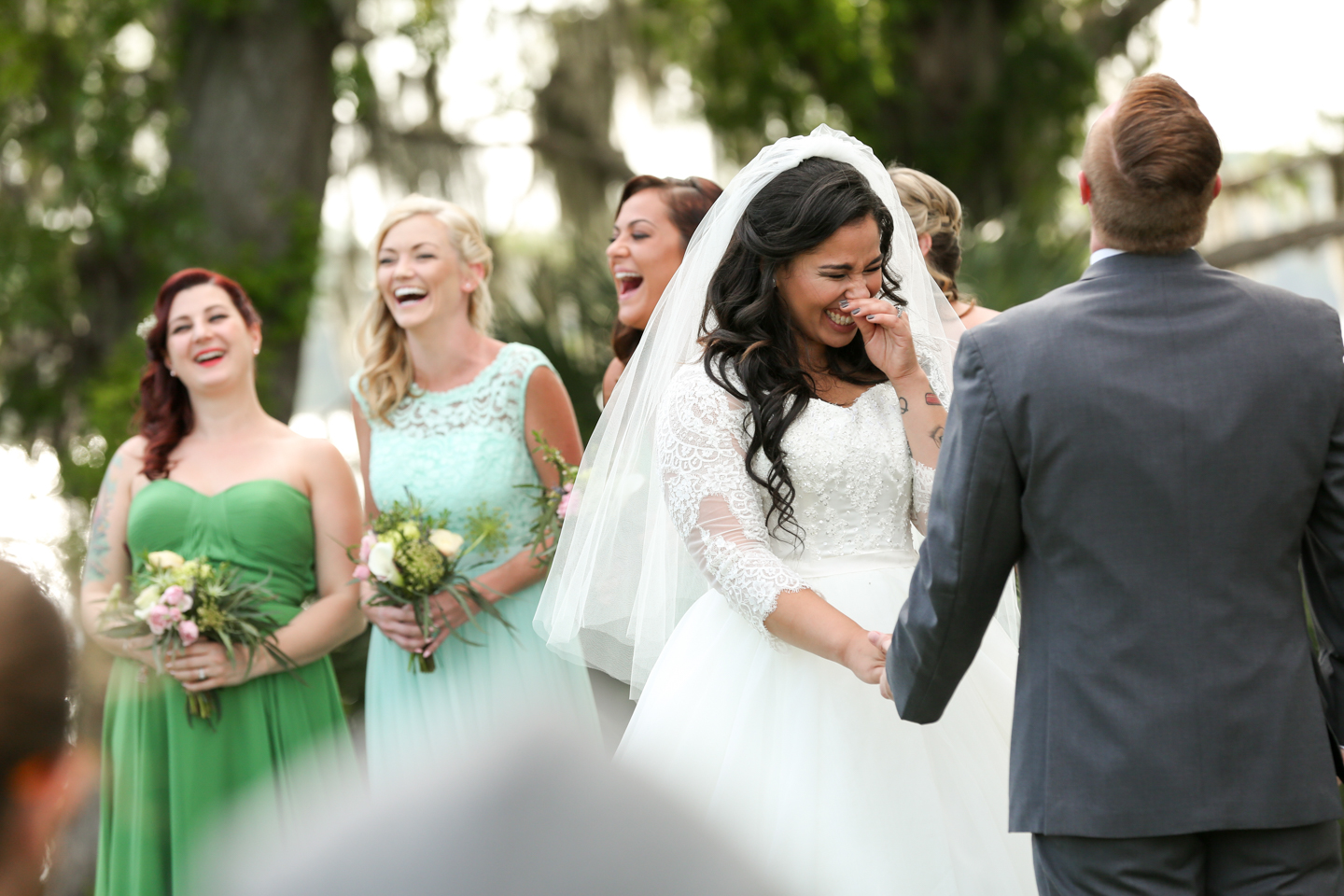 www.livehappystudio.com-wedding-photographer-orlando-fun-candid-portrait-ceremony-bride-reaction-26.jpg