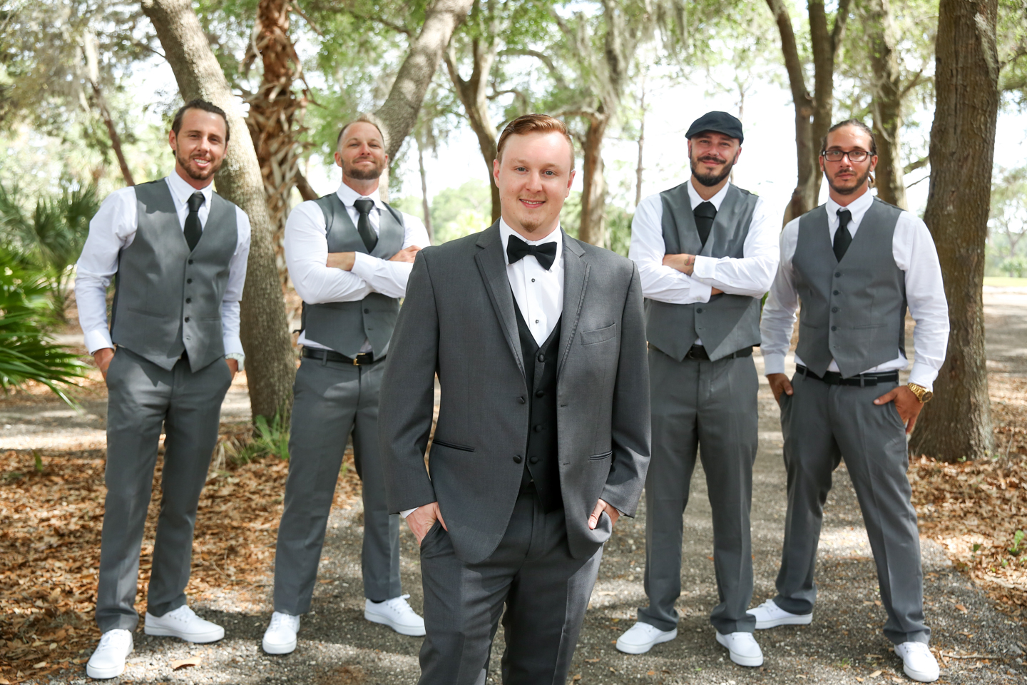 www.livehappystudio.com-wedding-photographer-orlando-fun-candid-portrait-men-groomsmen-dapper-style-24.jpg