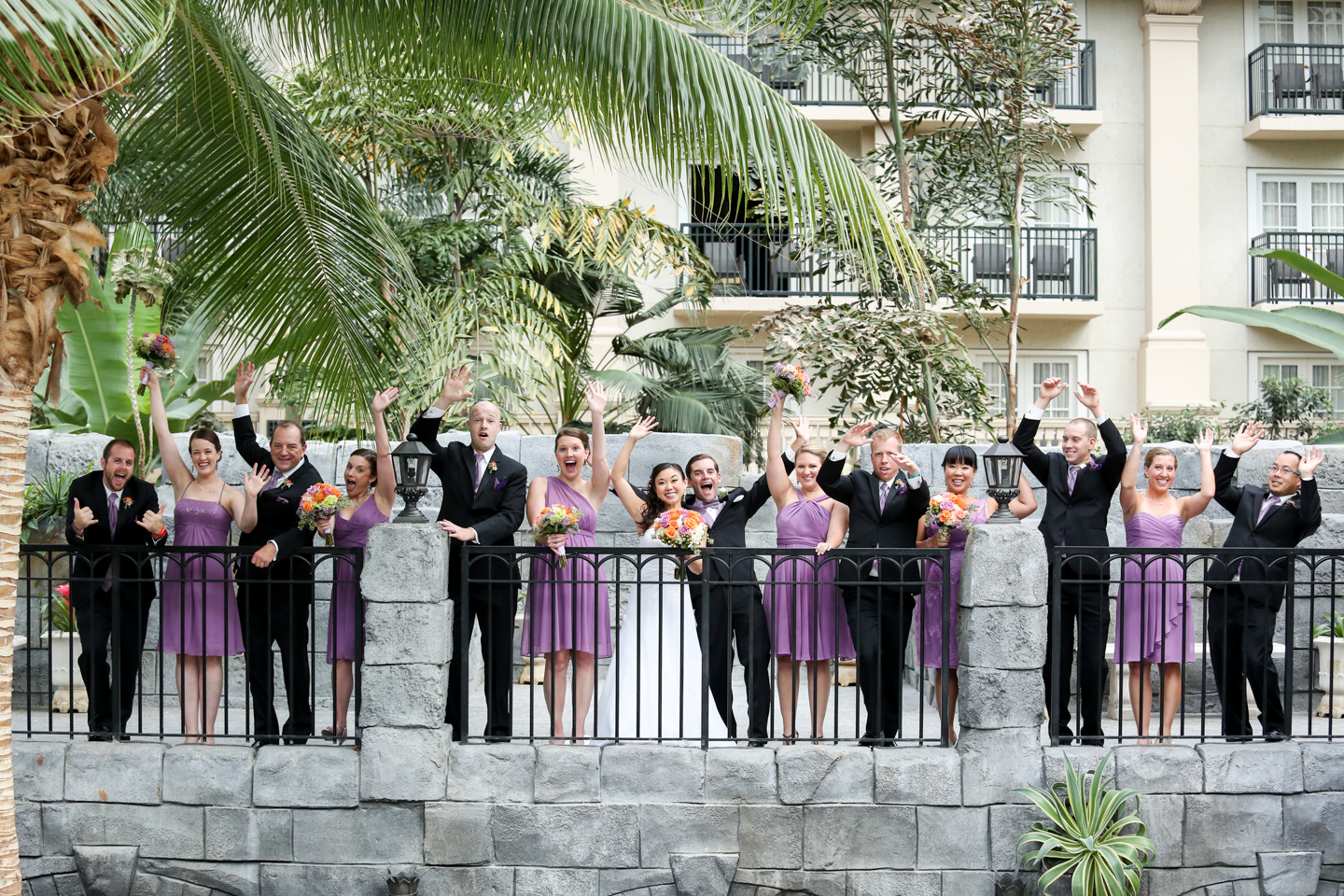 www.livehappystudio.com-wedding-photographer-orlando-fun-candid-portrait-party-purple-gaylord-palms-hotel-5.jpg