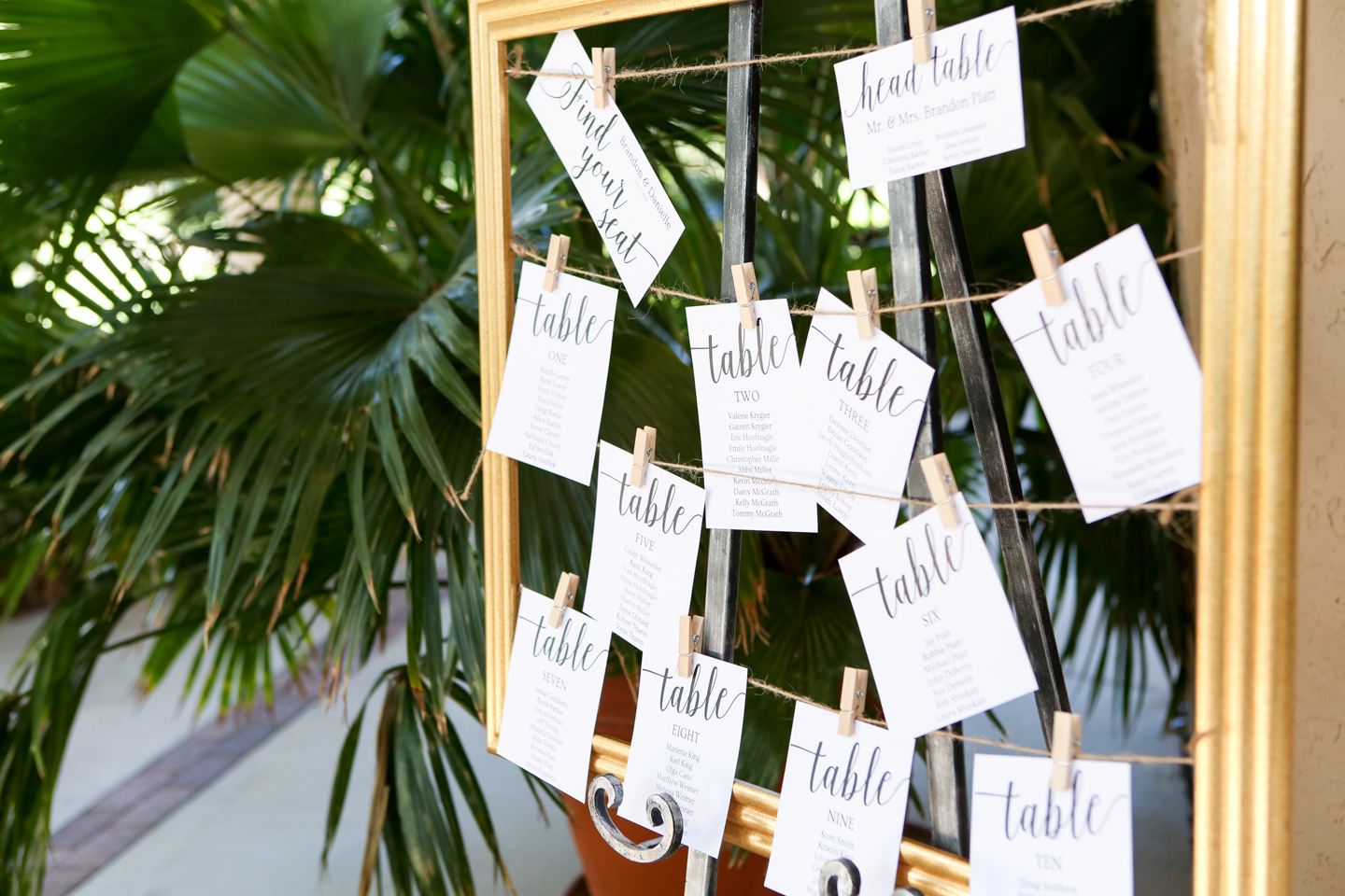 www.livehappystudio.com-wedding-photographer-orlando-fun-candid-portrait-table-numbers-ideas-36.jpg