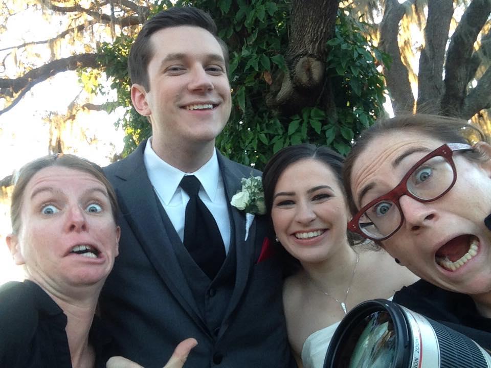 best-wedding-photographer-orlando-kellie-and-lindsay-21.jpg