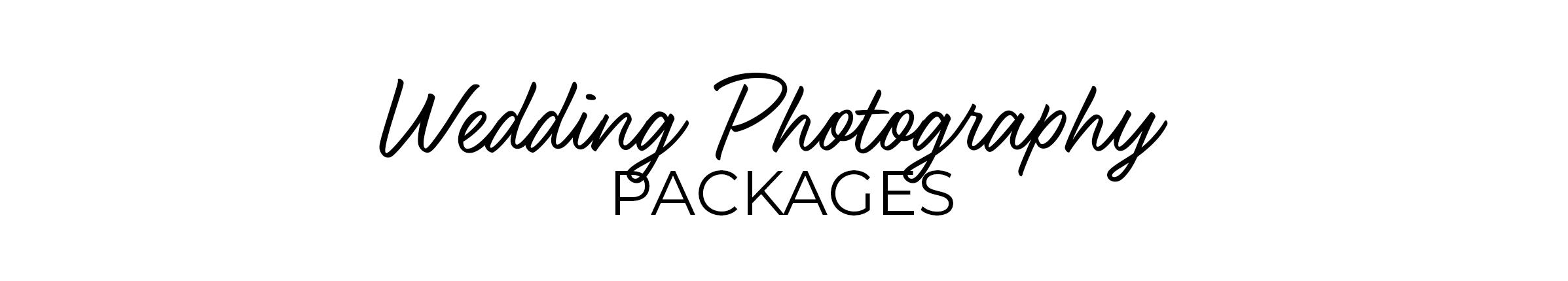 pricing-photography-header-orlando-wedding-photographer.jpg