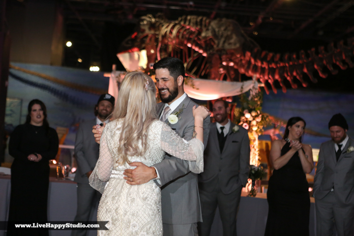 www.livehappystudio-orlando-science-center-wedding-photography-21.jpg