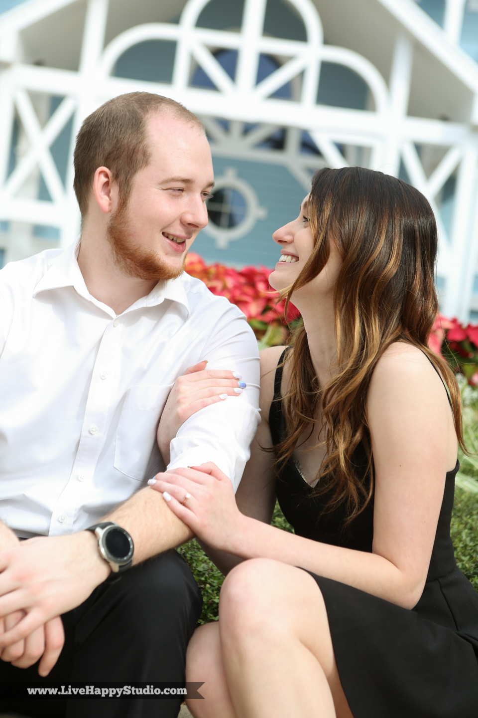 engagement-photographer-orlando-disney-photography-live-happy-studio-19.jpg