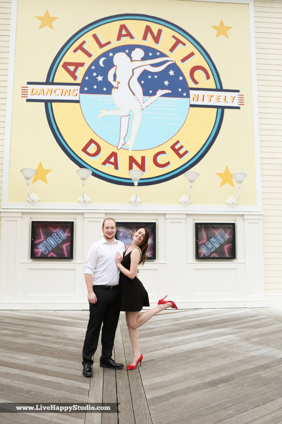engagement-photographer-orlando-disney-photography-live-happy-studio-5.jpg