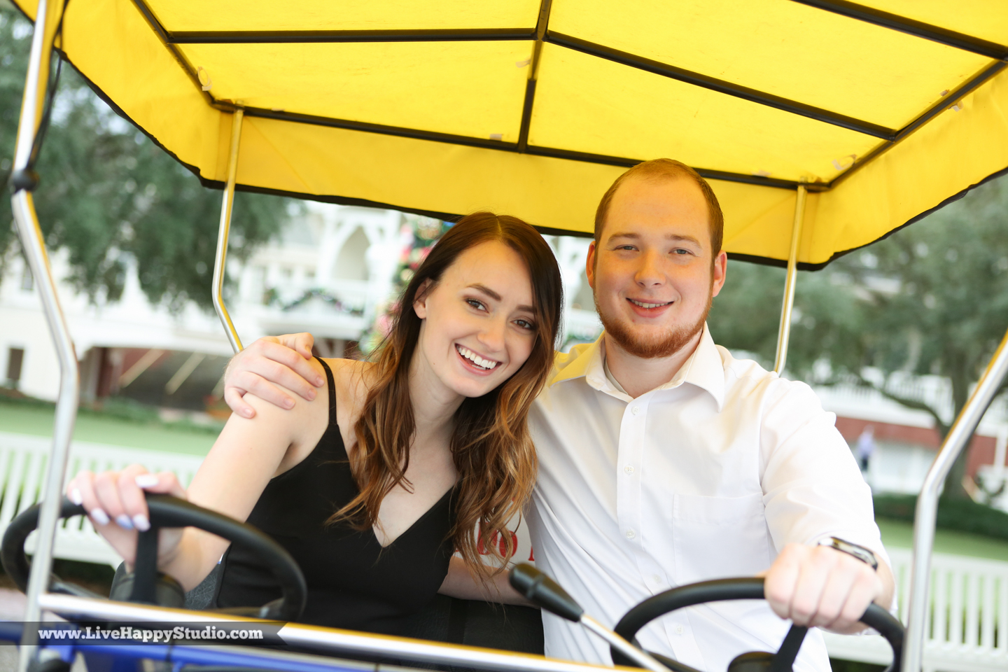 engagement-photographer-orlando-disney-photography-live-happy-studio-12.jpg