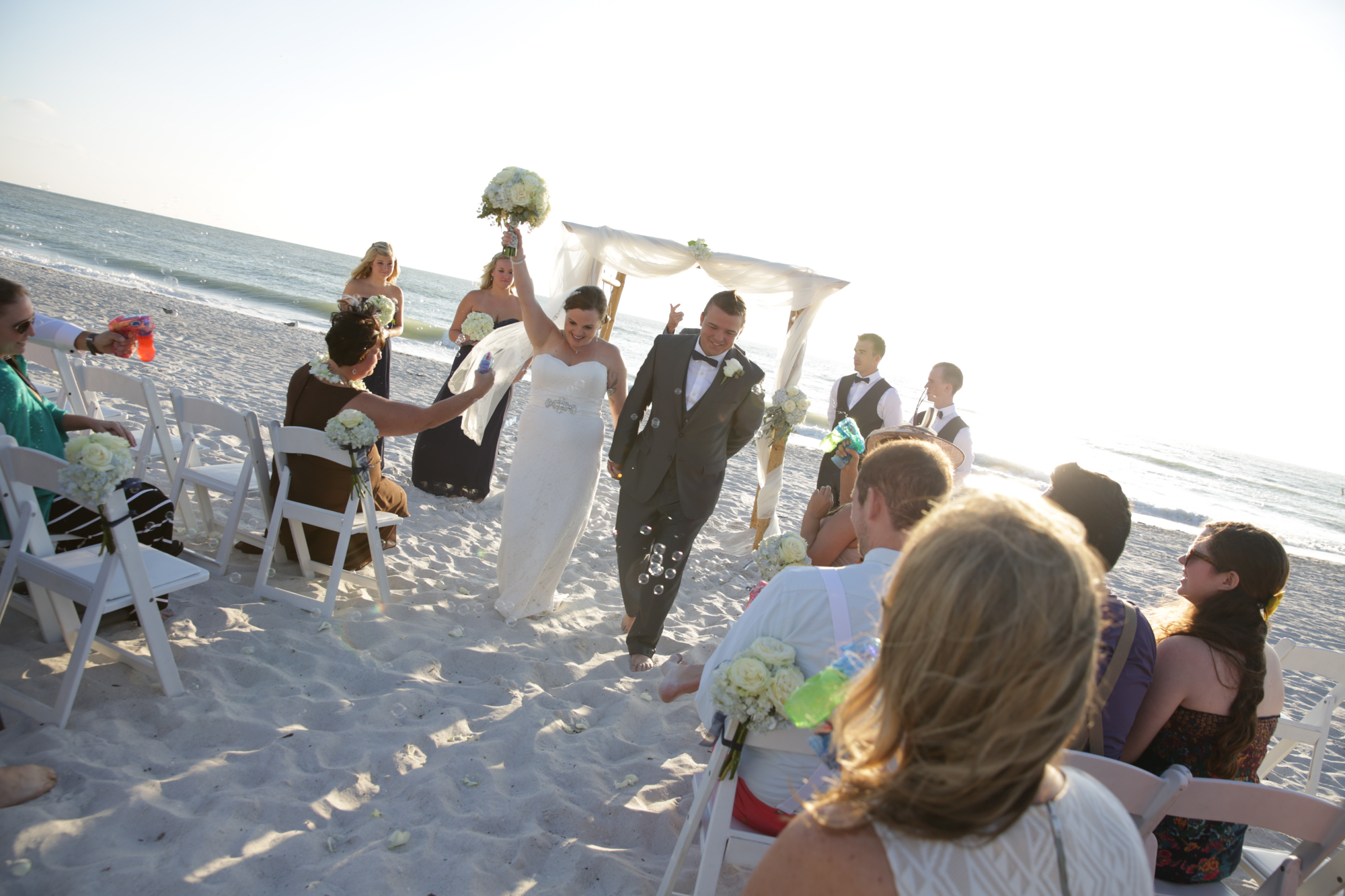 www.livehappystudio.com-intimtate-destination-orlando-wedding-photography-ceremony-tampa-17.jpg