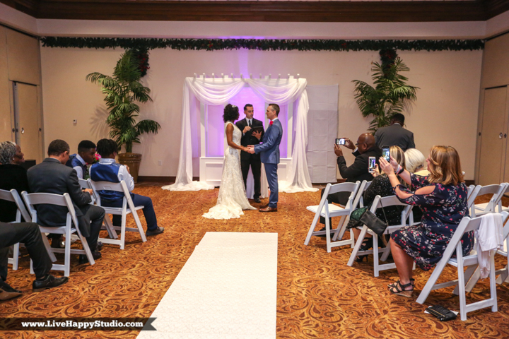 www.livehappystudio.com-kissimmee-westgate-resort-wedding-photography-orlando-3.jpg
