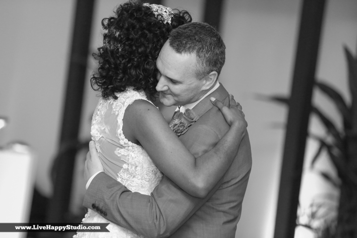 www.livehappystudio.com-kissimmee-westgate-resort-wedding-photography-orlando-14.jpg