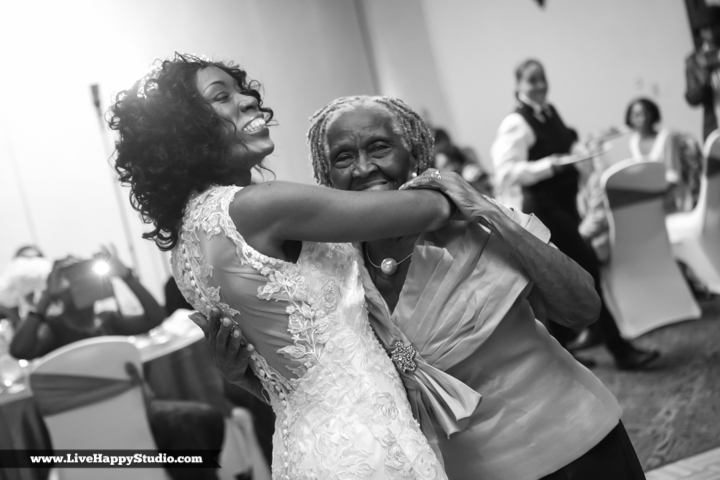 www.livehappystudio.com-kissimmee-westgate-resort-wedding-photography-orlando-18.jpg