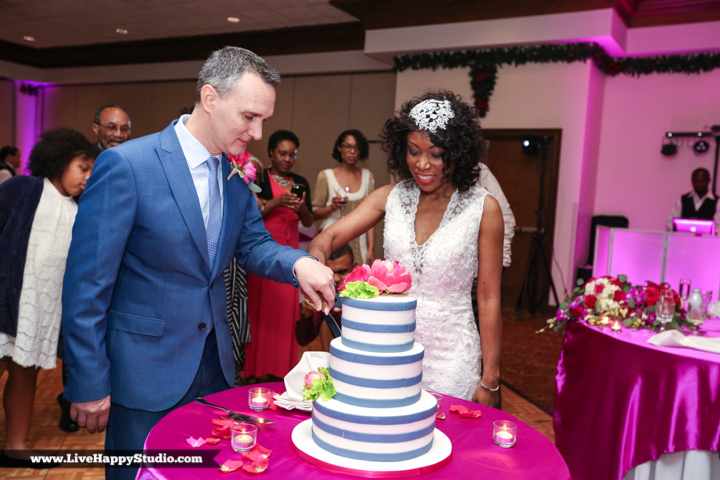 www.livehappystudio.com-kissimmee-westgate-resort-wedding-photography-orlando-20.jpg