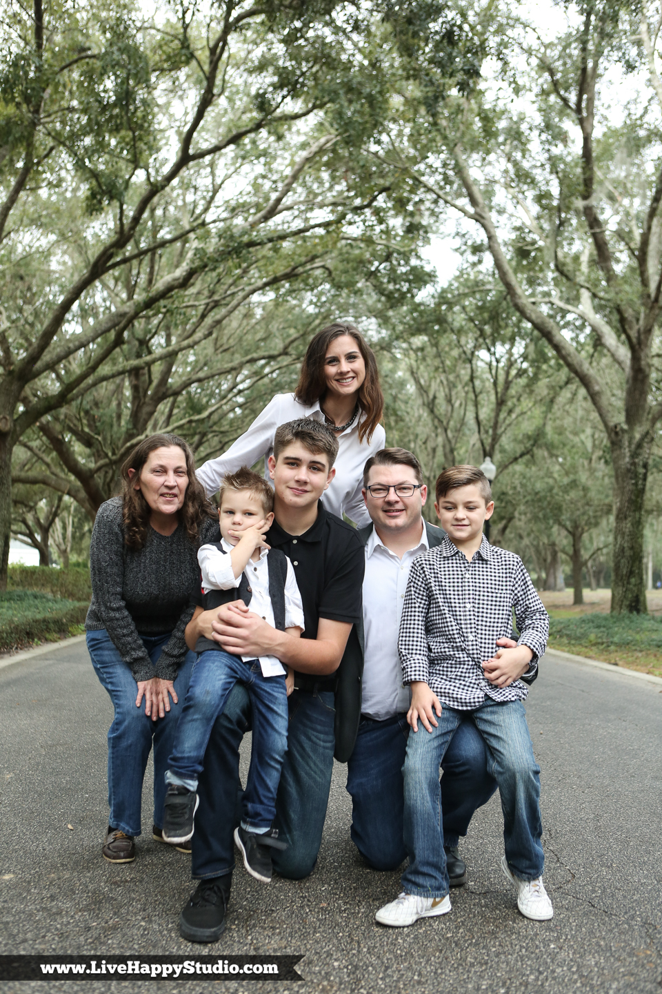 www.livehappystudio.com-family-session-photography-orlando--14.jpg