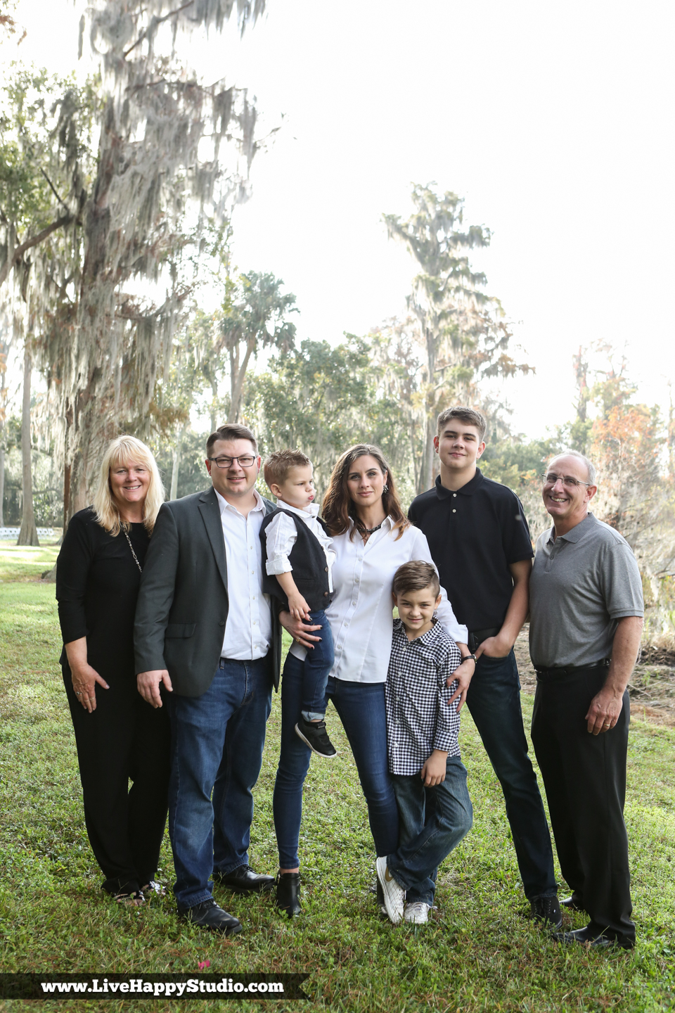 www.livehappystudio.com-family-session-photography-orlando--26.jpg