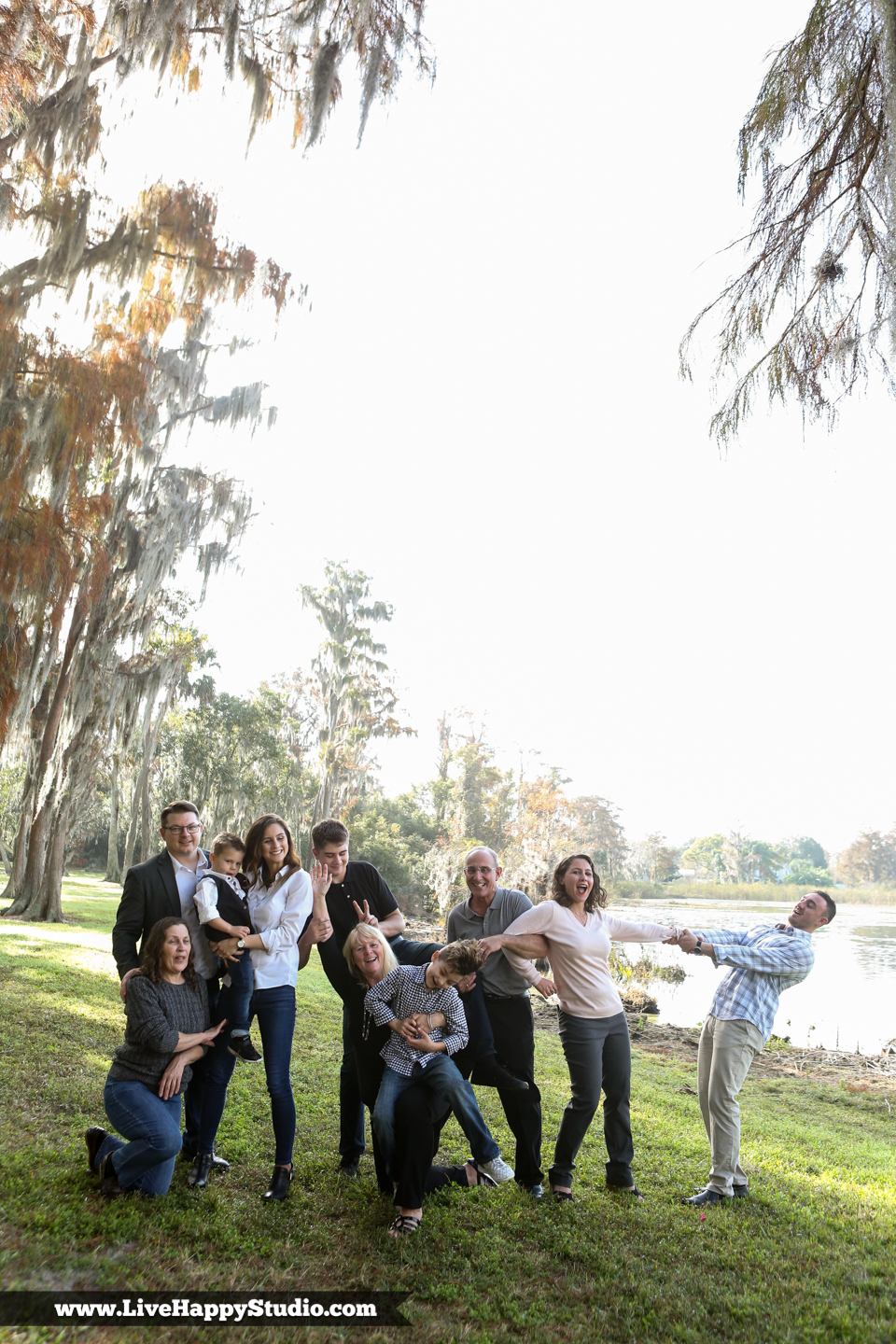 www.livehappystudio.com-family-session-photography-orlando--37.jpg
