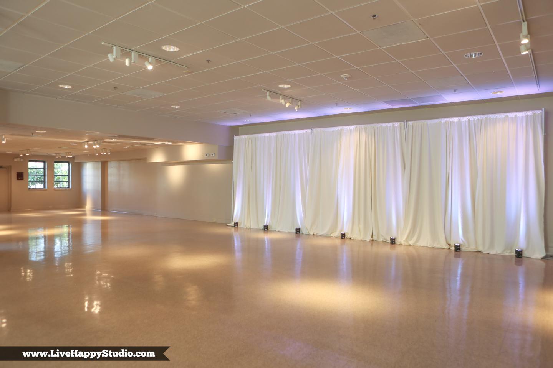 www.livehappystudio.com-orlando-wedding-photographer-photography-maitland-art-center-7.jpg