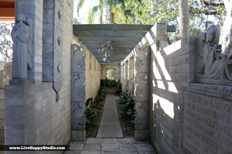 www.livehappystudio.com-orlando-wedding-photographer-photography-maitland-art-center-40.jpg