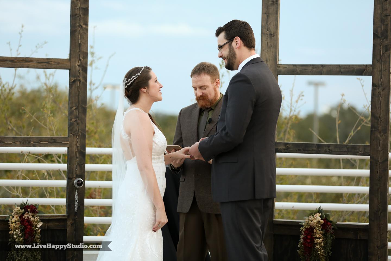 olando-science-center-wedding-photography-central-florida-quirky-dinosaurs-12.jpg