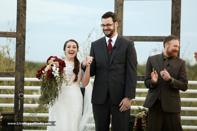 olando-science-center-wedding-photography-central-florida-quirky-dinosaurs-14.jpg