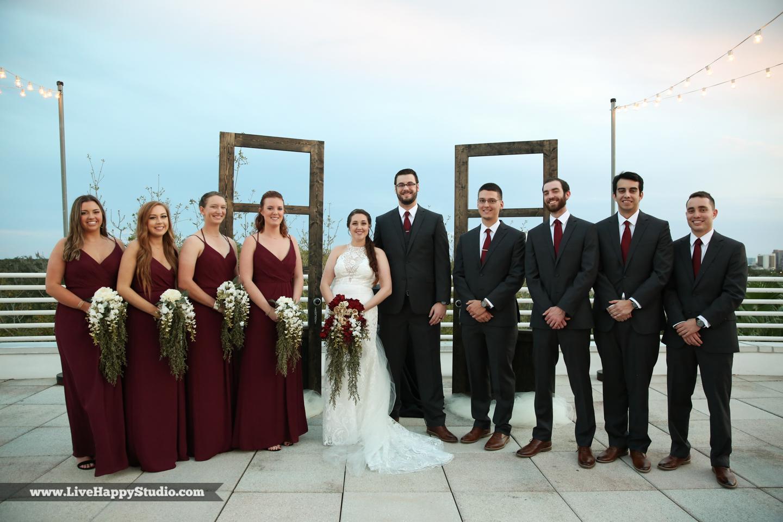 olando-science-center-wedding-photography-central-florida-quirky-dinosaurs-16.jpg