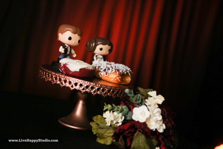 olando-science-center-wedding-photography-central-florida-quirky-dinosaurs-19.jpg