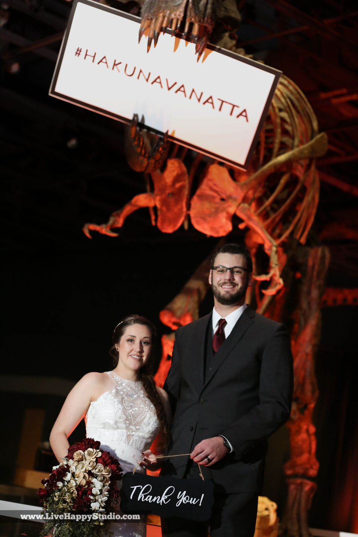 olando-science-center-wedding-photography-central-florida-quirky-dinosaurs-23.jpg