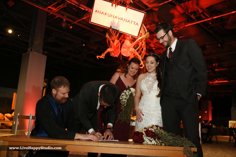 olando-science-center-wedding-photography-central-florida-quirky-dinosaurs-24.jpg