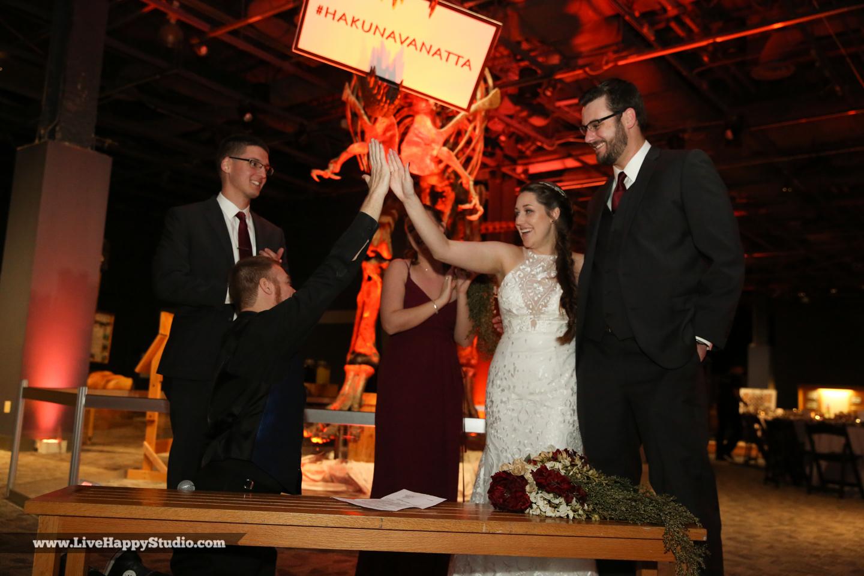 olando-science-center-wedding-photography-central-florida-quirky-dinosaurs-25.jpg