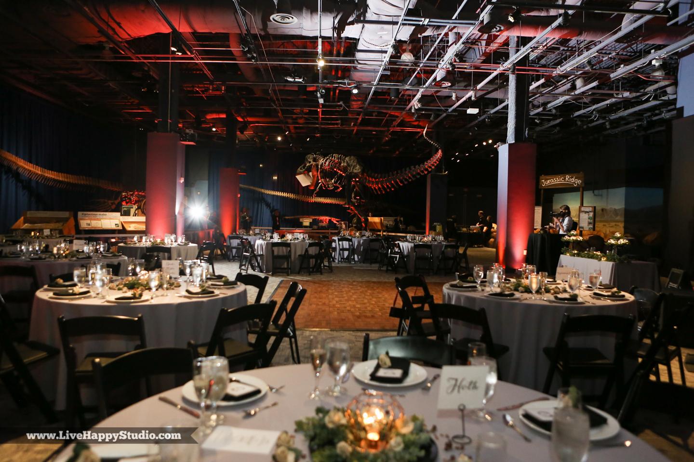 olando-science-center-wedding-photography-central-florida-quirky-dinosaurs-26.jpg