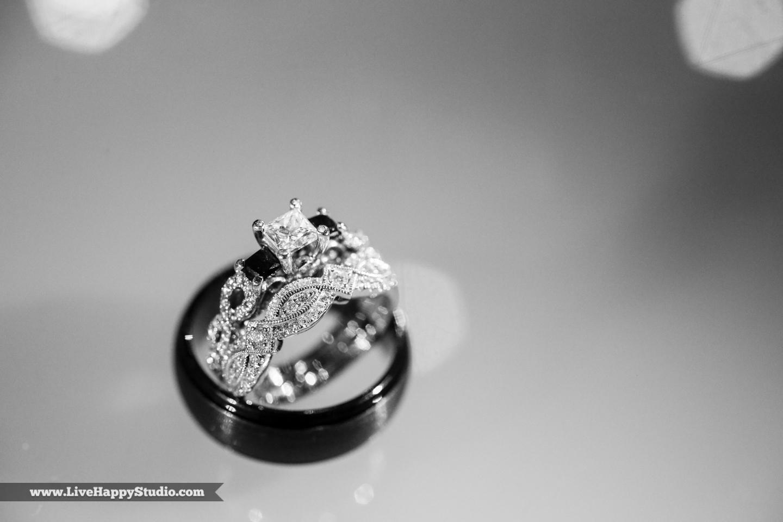 olando-science-center-wedding-photography-central-florida-quirky-dinosaurs-29.jpg