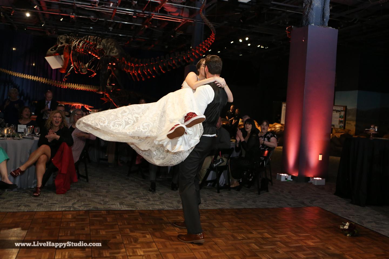 olando-science-center-wedding-photography-central-florida-quirky-dinosaurs-28.jpg