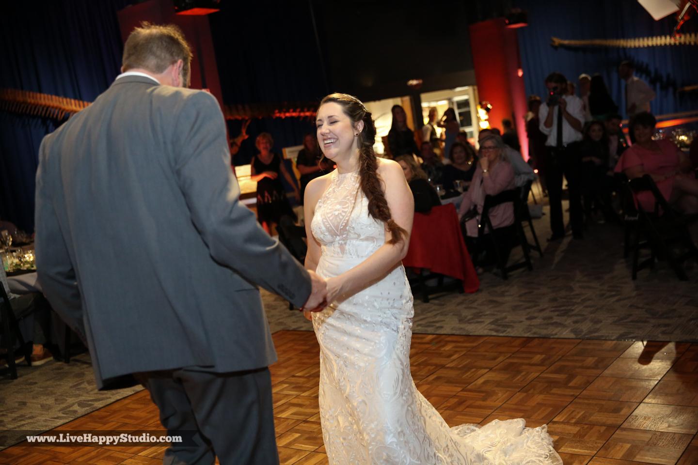 olando-science-center-wedding-photography-central-florida-quirky-dinosaurs-32.jpg