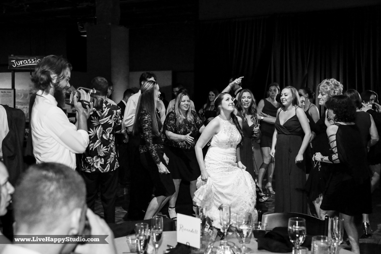 olando-science-center-wedding-photography-central-florida-quirky-dinosaurs-35.jpg