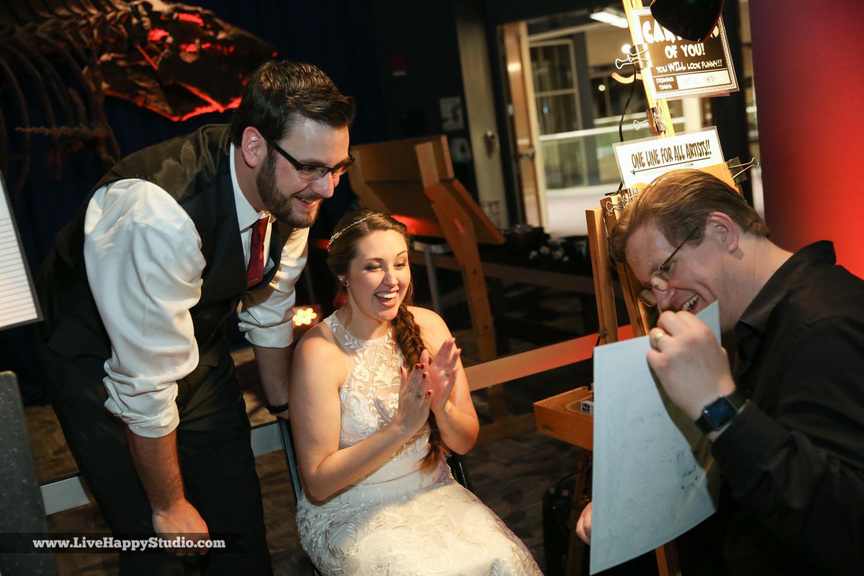 olando-science-center-wedding-photography-central-florida-quirky-dinosaurs-38.jpg