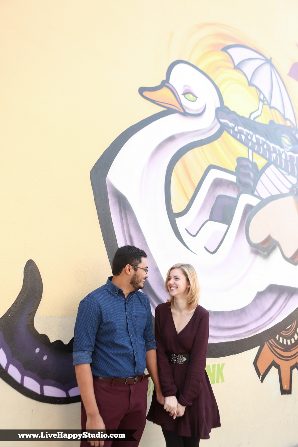 www.livehappystudio.com-church-street-engagement-session-photographer-orlando-central-florida-wedding-photographer-graffiti-wall-1.jpg