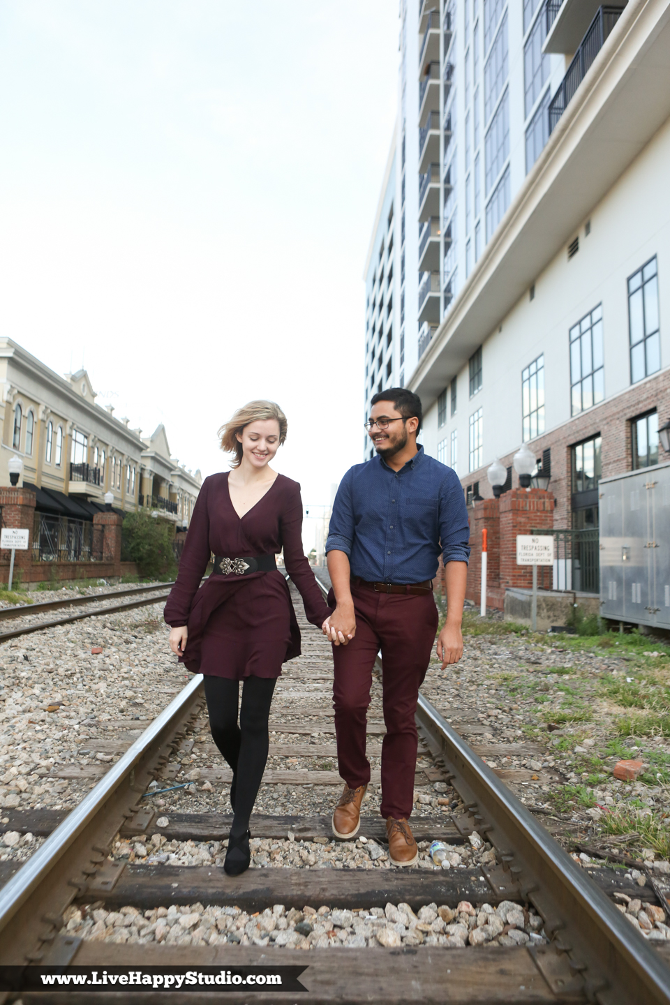 www.livehappystudio.com-church-street-engagement-session-photographer-orlando-central-florida-wedding-photographer-railroad-tracks-8.jpg