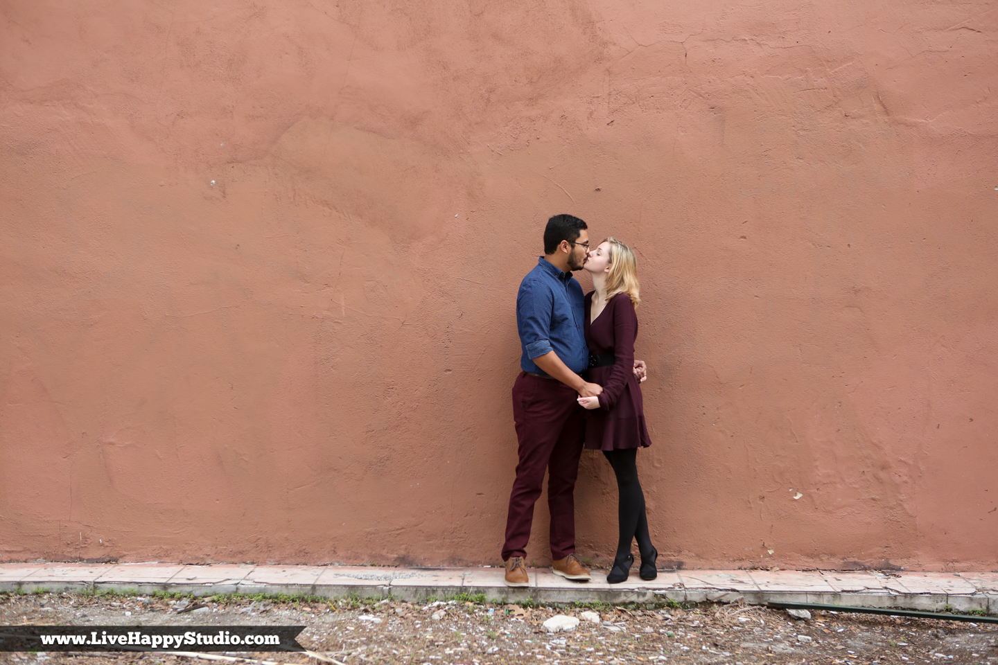 www.livehappystudio.com-church-street-engagement-session-photographer-orlando-central-florida-wedding-photographer-13.jpg