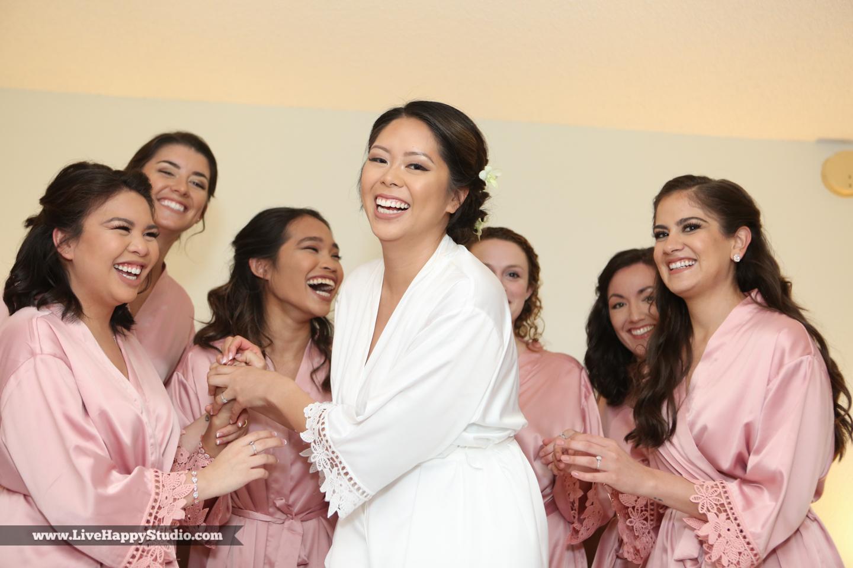 orlando-wedding-photography-live-happy-studio-destination-wedding-florida-2.jpg