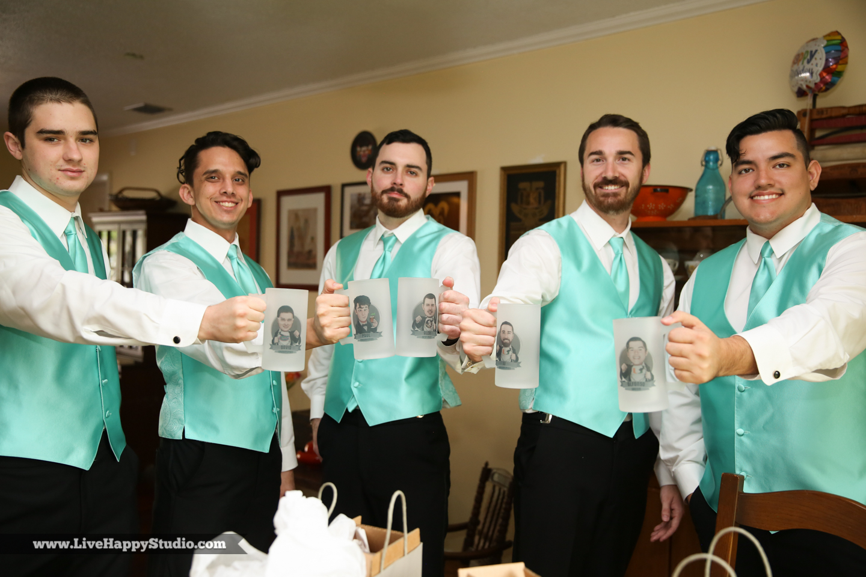orlando-wedding-photography-live-happy-studio-destination-wedding-florida-3.jpg