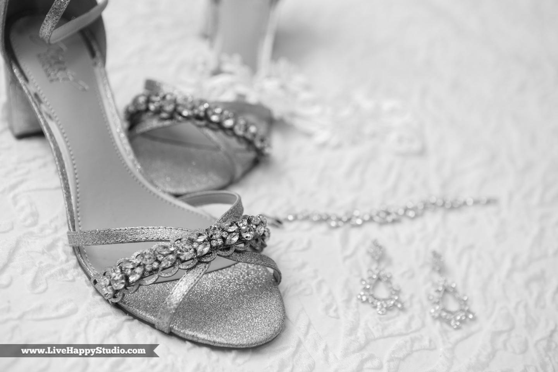 orlando-wedding-photography-live-happy-studio-destination-wedding-florida-1.jpg