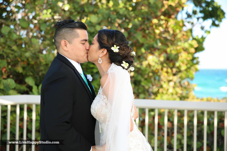 orlando-wedding-photography-live-happy-studio-destination-wedding-florida-6.jpg