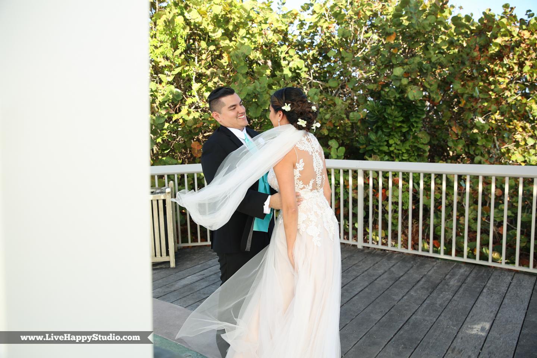 orlando-wedding-photography-live-happy-studio-destination-wedding-florida-7.jpg