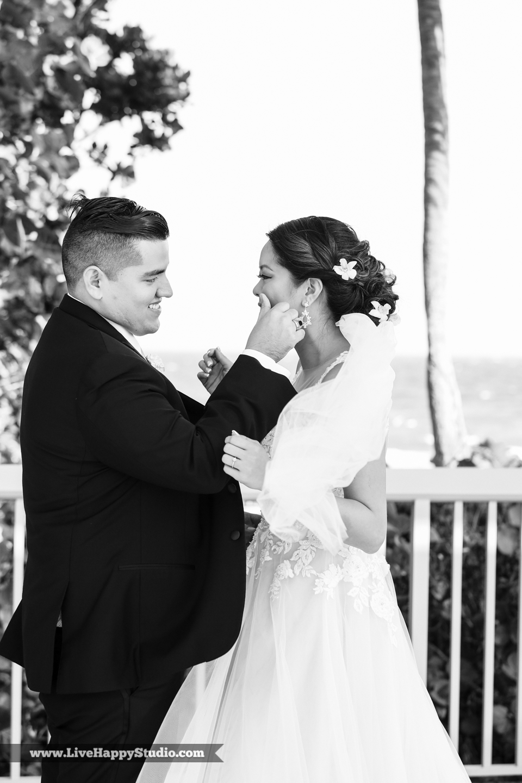 orlando-wedding-photography-live-happy-studio-destination-wedding-florida-8.jpg