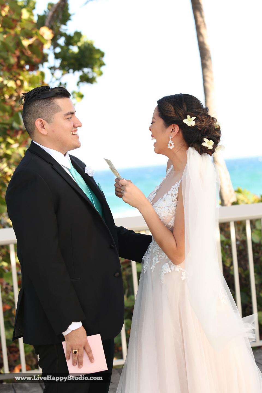 orlando-wedding-photography-live-happy-studio-destination-wedding-florida-9.jpg